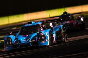 ELMS Monza 2017-5060