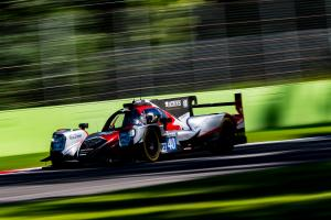 ELMS Monza 2017-5488