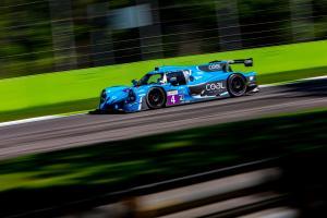 ELMS Monza 2017-5612
