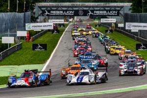 ELMS Monza 2017-6323