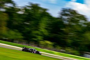 ELMS Monza 2017-6886