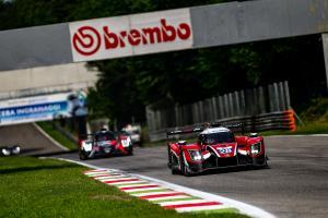 ELMS Monza 2017-6898