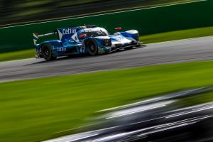 ELMS Monza 2017-7324