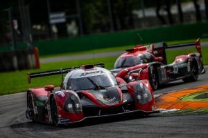 ELMS Monza 2017-7392