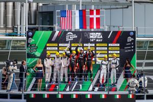 ELMS Monza 2017-7873
