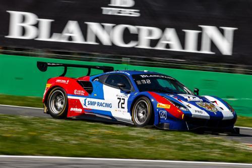 001 - Blancpain Monza 1014