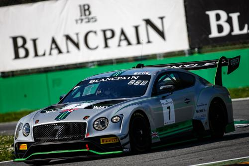 002 - Blancpain Monza 1096
