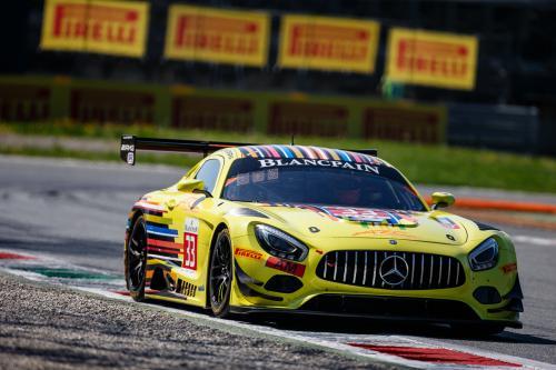 003 - Blancpain Monza 1142