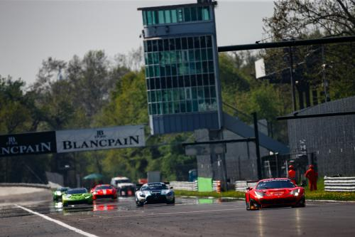 005 - Blancpain Monza 1255