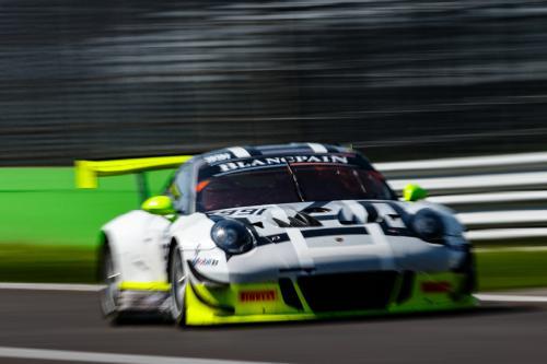 006 - Blancpain Monza 1292