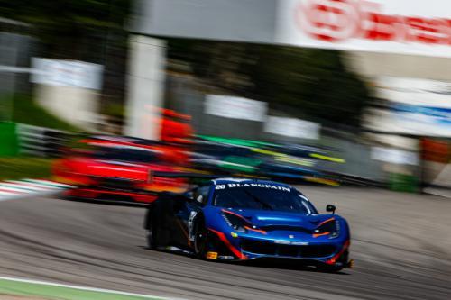 010 - Blancpain Monza 1725
