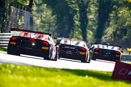 017 - Blancpain Monza 2273