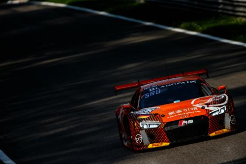 018 - Blancpain Monza 2426