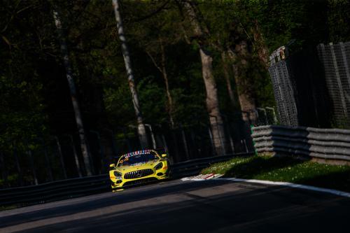019 - Blancpain Monza 2483