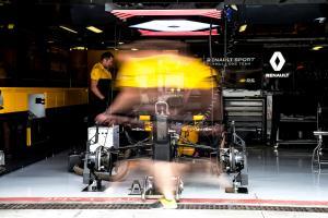 004 F1 Monza 2017 - 4519