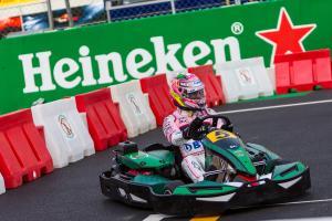 008 F1 Monza 2017 - 4861