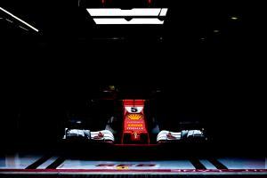 011 F1 Monza 2017 - 5004