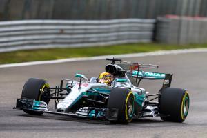 012 F1 Monza 2017 - 5249