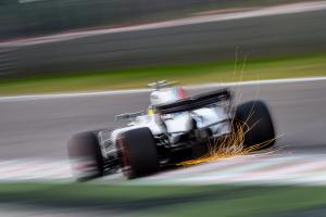 014 F1 Monza 2017 - 5508
