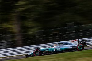 017 F1 Monza 2017 - 5011