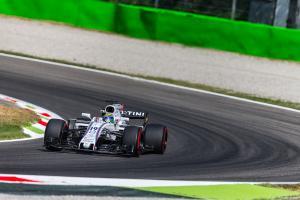 018 F1 Monza 2017 - 5572