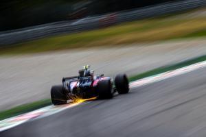019 F1 Monza 2017 - 5631