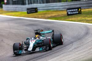 020 F1 Monza 2017 - 5693