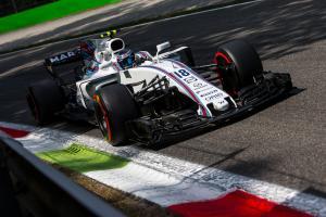 024 F1 Monza 2017 - 5434