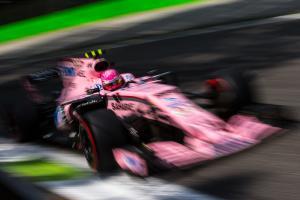 025 F1 Monza 2017 - 5469
