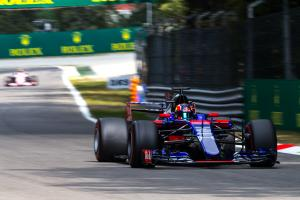 026 F1 Monza 2017 - 6253