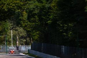 027 F1 Monza 2017 - 6358