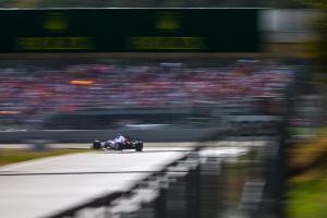 028 F1 Monza 2017 - 6501