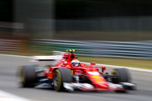 030 F1 Monza 2017 - 6790