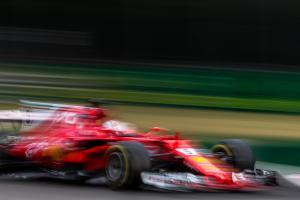031 F1 Monza 2017 - 6822