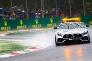 032 F1 Monza 2017 - 6842
