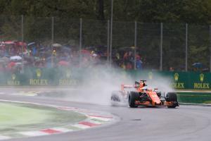 033 F1 Monza 2017 - 6957