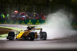 034 F1 Monza 2017 - 7185
