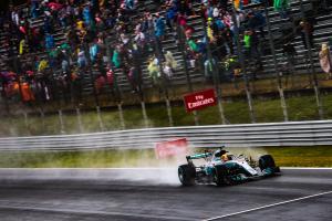037 F1 Monza 2017 - 5738