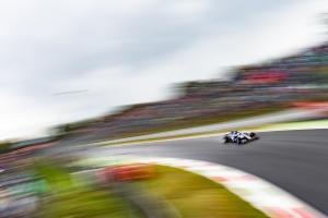 038 F1 Monza 2017 - 7494