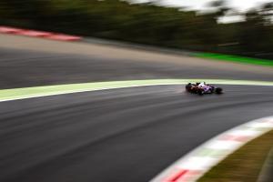 039 F1 Monza 2017 - 7624
