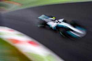 040 F1 Monza 2017 - 7674