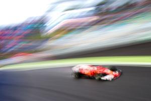 041 F1 Monza 2017 - 7830
