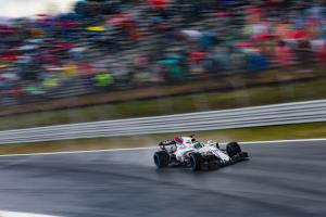 043 F1 Monza 2017 - 6054