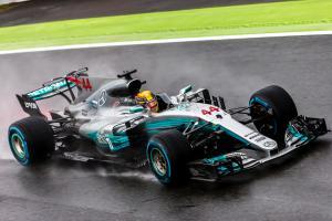 044 F1 Monza 2017 - 6182