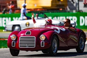 045 F1 Monza 2017 - 6817