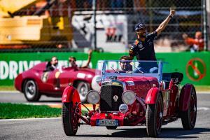 046 F1 Monza 2017 - 6888