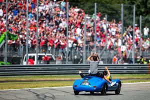 047 F1 Monza 2017 - 6970