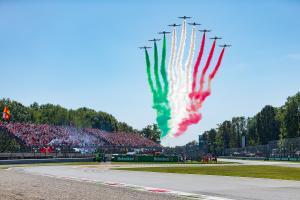 049 F1 Monza 2017 - 8742