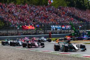 051 F1 Monza 2017 - 8931