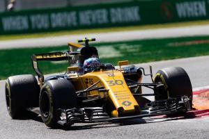 052 F1 Monza 2017 - 7253